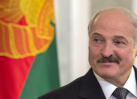 Лукашенко готовится отобрать у белорусов деньги