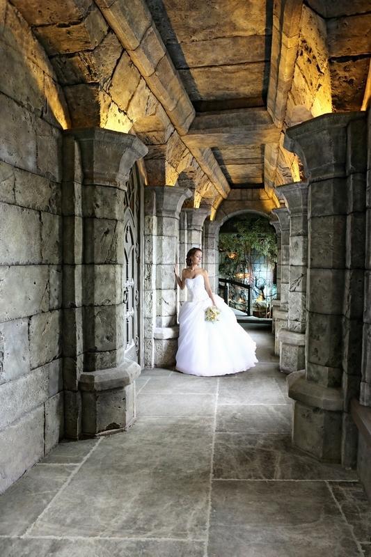 годы замок гарибальди тольятти фото внутри яркий дым празднике