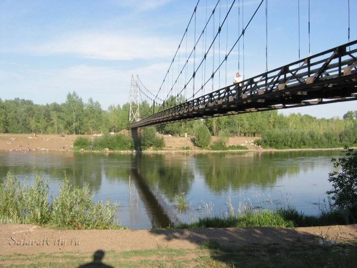 Белая река. Красивейшие пейзажи нашей Родины Агидель, Башкортостан, Река Белая, родина