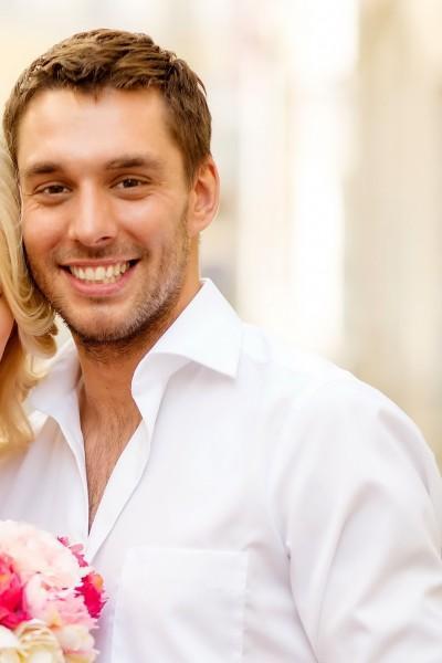 в москве как разводят женщин на сайтах знакомств