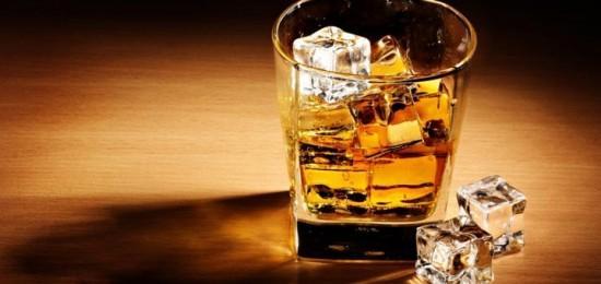 Рейтинг алкоголя по степени вредности. Я в шоке от того, что оказалось на первом месте!