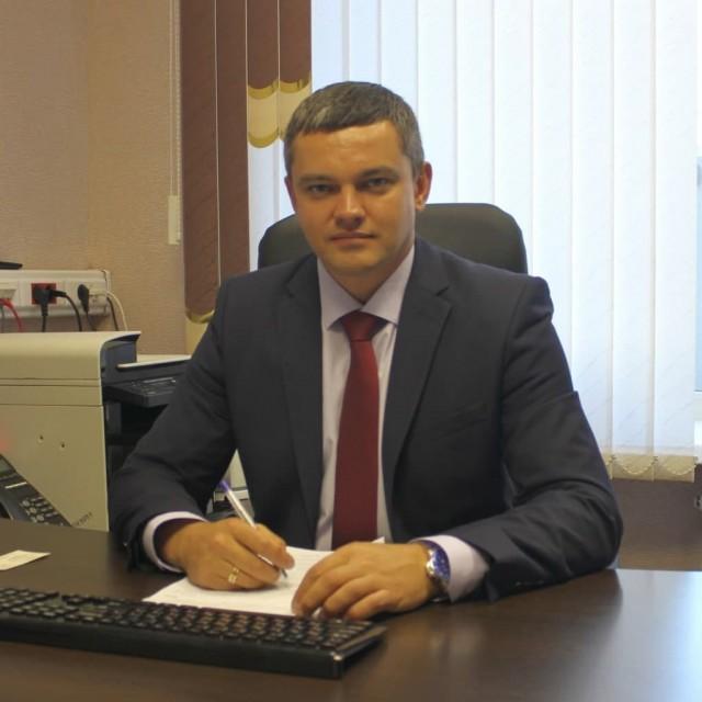 Министр связи Амурской области в коме после конфликта на турбазе
