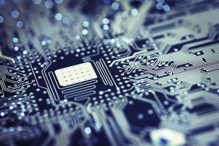 Ростех автоматизирует выпуск печатных плат для «умных» электросчетчиков