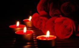 Картинки по запросу траурные цветы