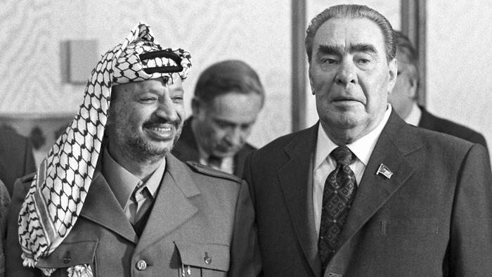 "Картинки по запросу ""кгб создал палестинский террор"""