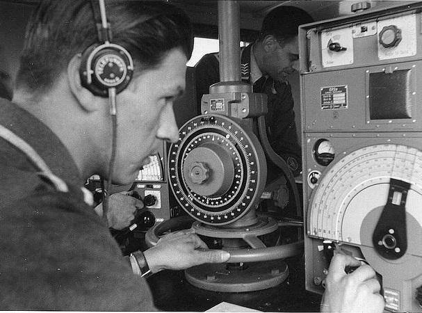 Проект «Венона»: как американцы рассекретили советскую агентурную сеть в США