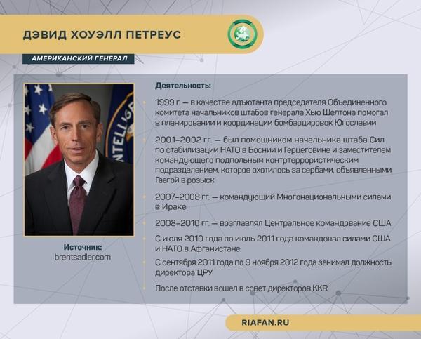 Медиаимперия ЦРУ: кому принадлежат СМИ стран бывшей Югославии