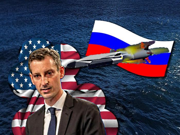 Россия готовит базы для размещения ракет на Венесуэле, Госдеп США требуют их убрать