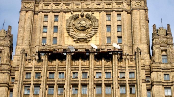 Soglashenie-s-Iranom-pozitivno-skazhetsya-na-Blizhnem-Vostoke-MID-Rossii.jpg