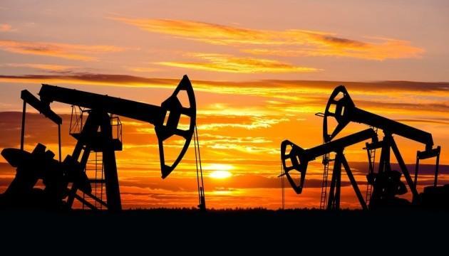Нефть дорожает на фоне ожиданий сокращения её добычи
