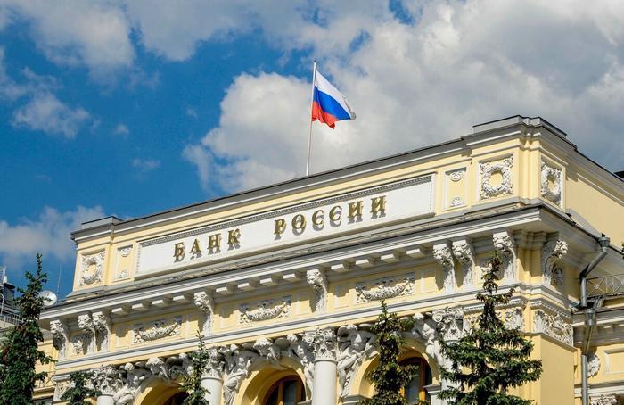 Фото любезно предоставлено открытым источником: yandex.ru