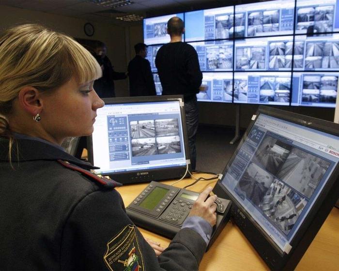 О системе слежения за интернетом, цензура в действии
