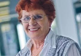 Мария Витнер