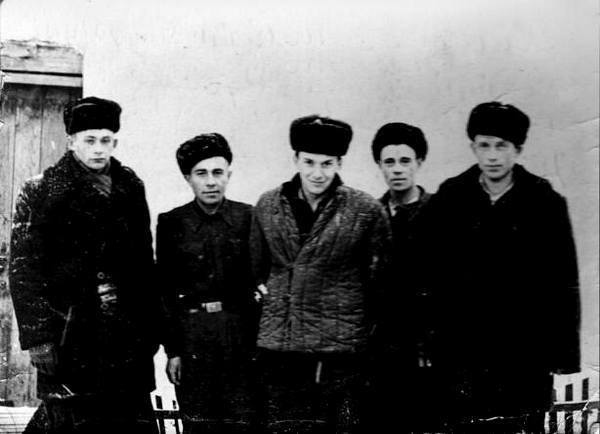 Однолагерник Солженицына: «Зачем вы темнили в лагере, а потом на воле?»