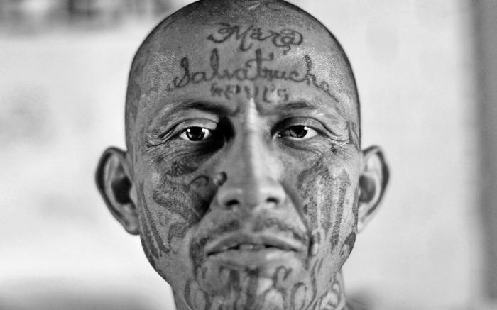 Фото: © REUTERS/Ulises Rodriguez