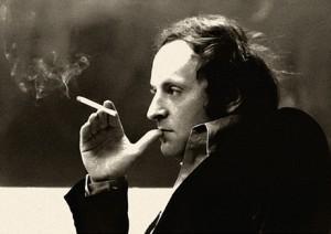 Бродский с сигаретой_2