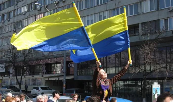 Чего теперь американцы требуют от Украины: новое требование появилось на сайте Atlantic Council