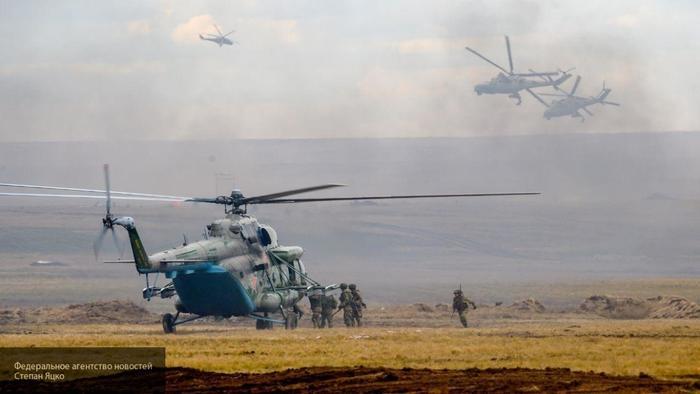 Депутат Рады объяснил, почему РФ не позволит создать базы НАТО на Украине