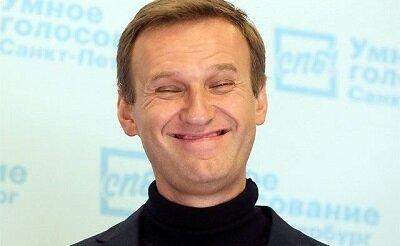 Либо вы лгун, батенька, либо тупой беспросветно… О «юристе» Навальном