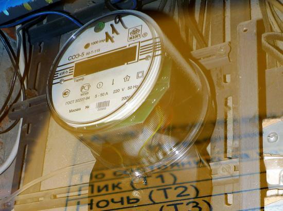 Мошенники пригрозили денежным наказанием за отказ менять выключатели в электрощитках