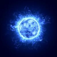 Шаровая молния: причины появления