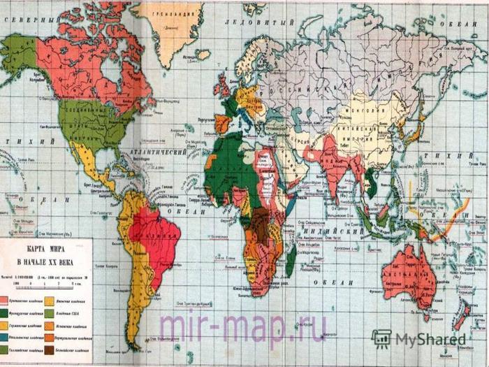 karti-dvadtsat
