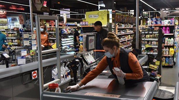 На Украине цены на продукты стремительно растут: что подорожало больше всего