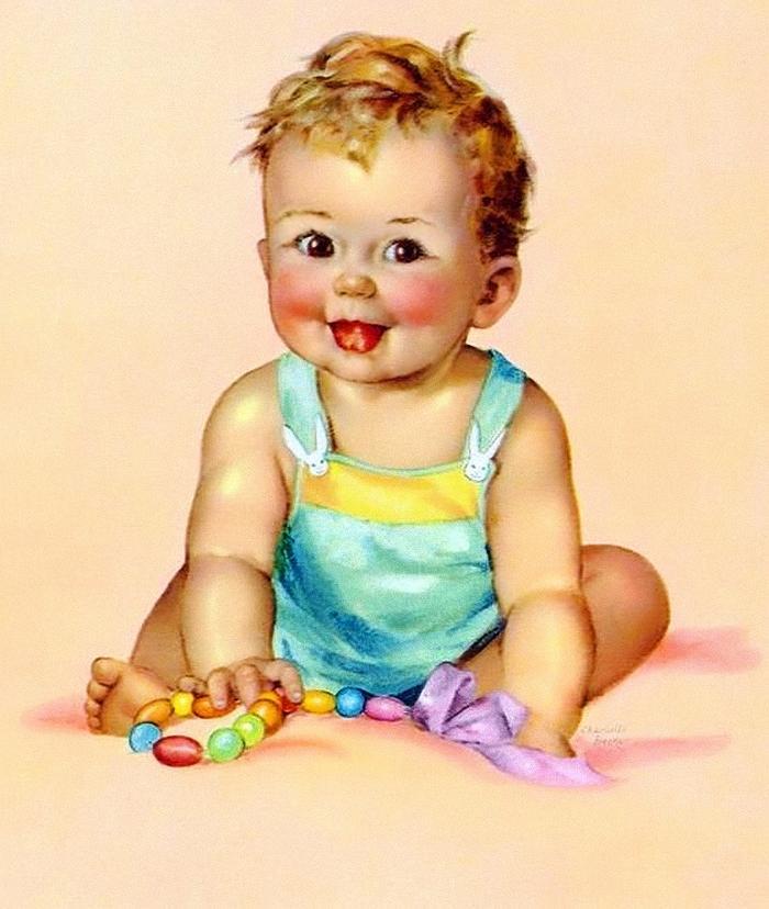 Картинки как рисуют дети смешные, юбилеем мужчине гифка