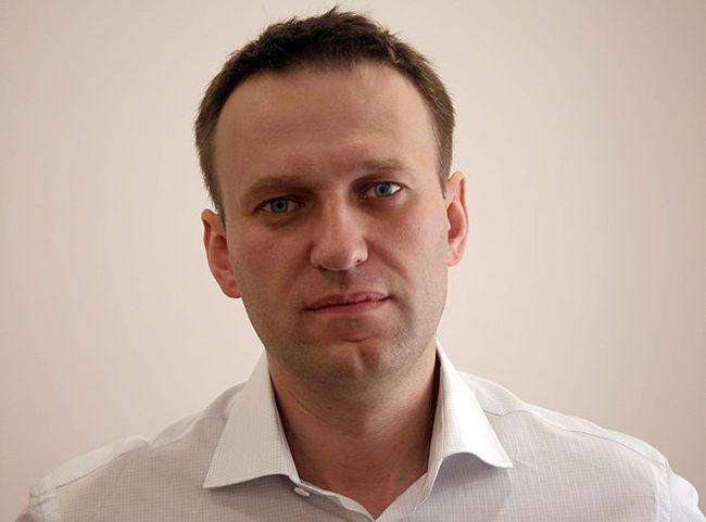 «Дело босса»: в Германии предположили, кто стоит за отравлением Навального