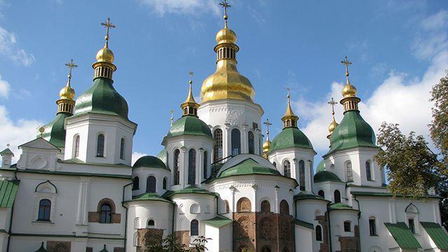 Решение принято совместно Киевской городской администрацией, Национальной телекомпанией Украины и Европейским вещательным союзом.
