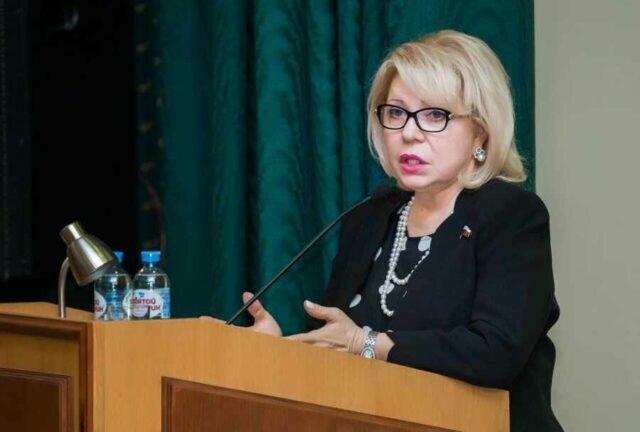США раскрыли связь профашистской Centuria с украинскими военными