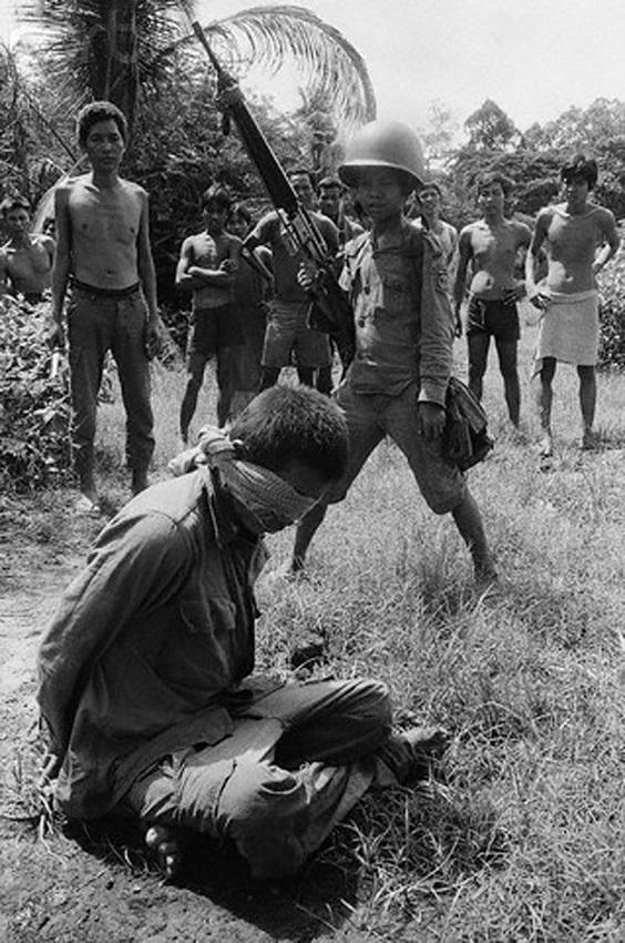 Страшнее Сталина, гаже Гитлера (18+) Камбоджи, красных, кхмеров, которые, апреля, кхмеры, только, красные, Камбодже, Кампучии, около, время, человек, страны, уничтожены, стране, жизни, полностью, граждан, людей
