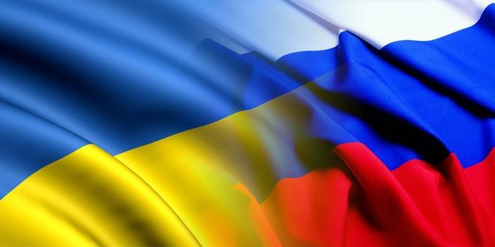 Голос настоящей Украины: Простите нас, родные россияне...