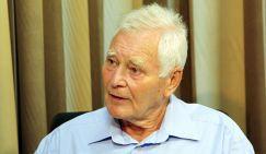 Сергей Кара-Мурза: Сейчас мы пожинаем плоды революции сверху 1991 года