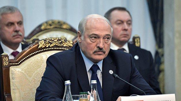 «Потерял самообладание»: Безпалько рассказал, куда Си Цзиньпин послал Лукашенко