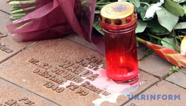 В Польше заявляют, что Россия до сих пор скрывает имена виновников Катынской трагедии