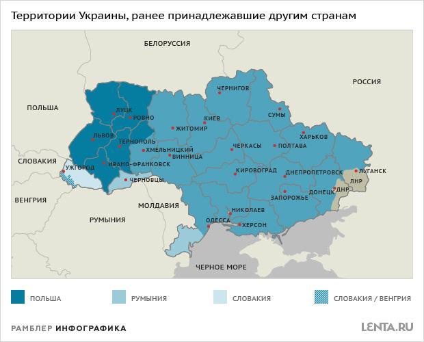 работы заместителем западная украина войдет в состав польши в 2018-2020 руководство
