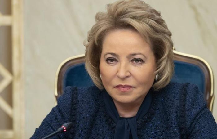 Россиян призывают «не гнобить» богатых людей