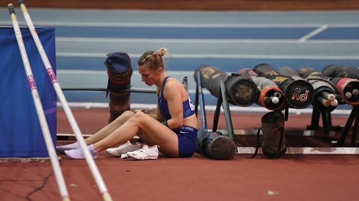 Почему российская лёгкая атлетика в глубочайшем кризисе