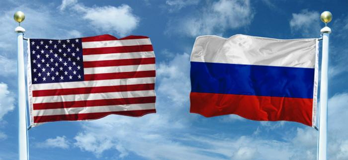 Картинки по запросу сша россия новости