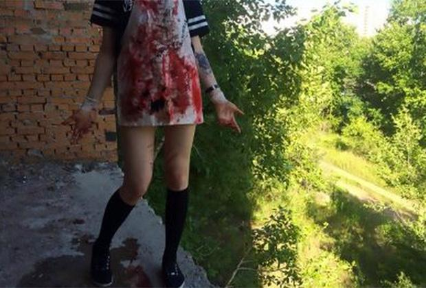 Проститутки славянска на кубани страницы и фото