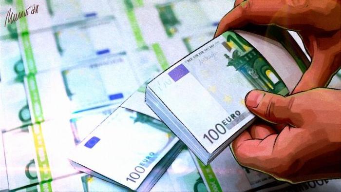 Проект будет стоить несколько десятков миллиардов евро