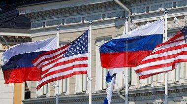 Оттепель или обострение конфликта: американские СМИ о продлении СНВ-3