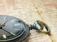 Исторические факты, которые доказывают безумие прошлого