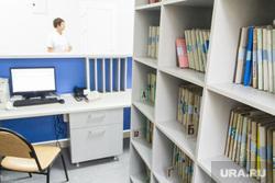 В эпидемию коронавируса Челябинская область осталась без медиков