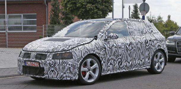 Volkswagen начал тестировать Polo 2018 модельного года: Автомобильный мир Newsland – комментарии, дискуссии и обсуждения новости
