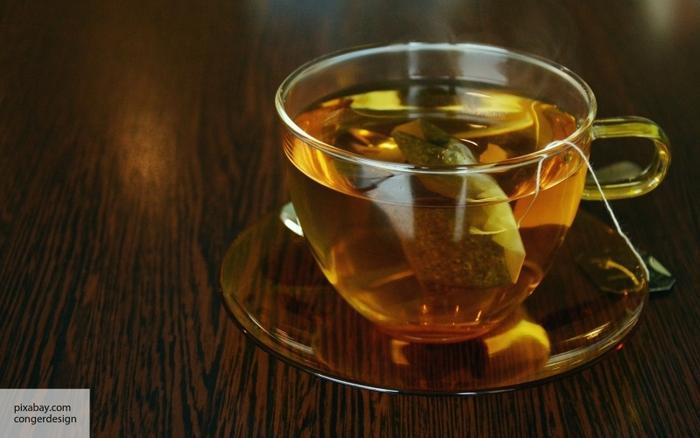Названы сорта «русского» чая, о которых русские не знают