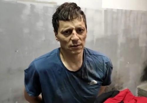 Маньяк, убивший в Рыбинске двух девочек-сестер, избежал тюрьмы.