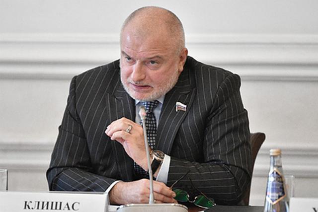 Российских губернаторов смогут увольнять по утрате доверия