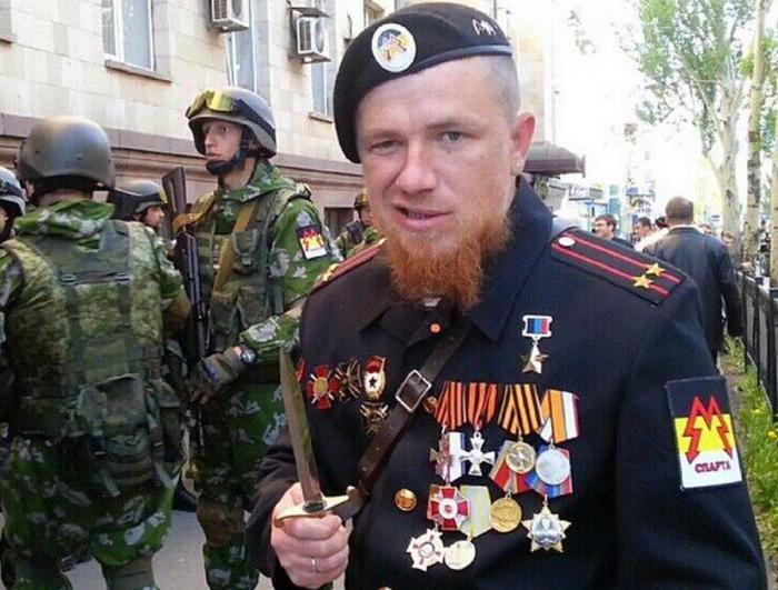 Картинки по запросу РФ и республики Донбасса